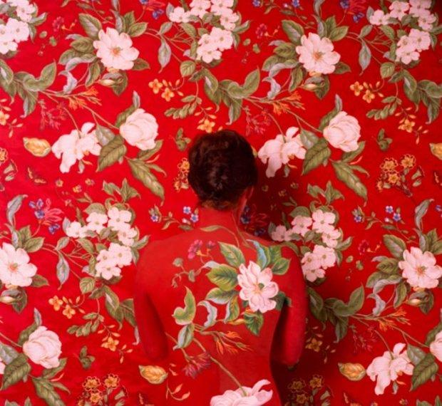 magnolia-2007