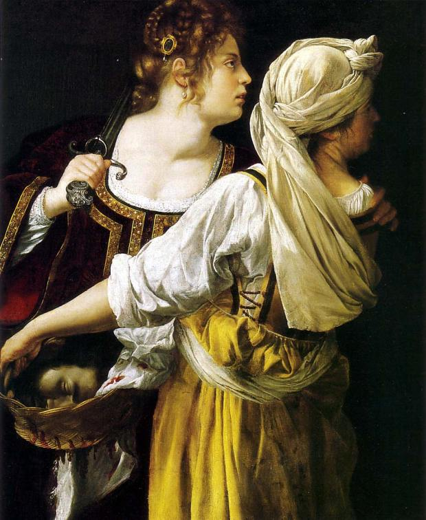 Judith and Her Maidservant_1280